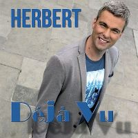 Cover Herbert [BE] - Déjà vu